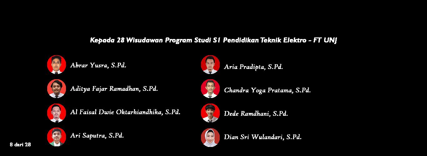 Selamat_yudisium_slide_1