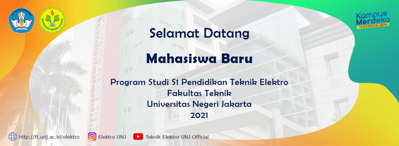 selamat-datang-mahasiswa-baru-2021