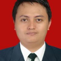 Bambang_PA