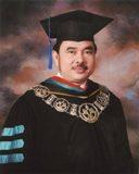 Prof. Dr. BW