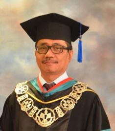 Dr. Riyadi