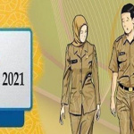 PENGUMUMAN – Perpanjangan Masa Pendaftaran CPNS Kementerian Pendidikan, Kebudayaan, Riset, dan Teknologi Tahun Anggaran 2021